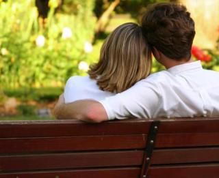 Sargājiet viens otru un savas attiecības