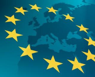 Eiropas gads attīstībai noslēdzas ar augsta līmeņa pasākumu Luksemburgā