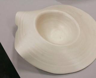 """""""Keramikas dizaina un mākslas tirgus"""" Kalnciema kvartālā"""
