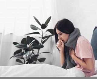 Klepus: trīs tipi un nopietni simptomi, kam jāpievērš uzmanība