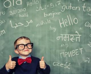 11 populārākie padomi, kā iegaumēt svešvalodas vārdus