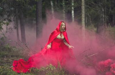 Daugavpils teātris aicina uz piedzīvojumu pasaku mežā