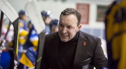OHL regulārā sezona noslēgsies ar ''Rīga'' un ''Dinaburga'' cīņu par piekto vietu