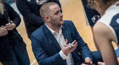 Latvijas čempioni kronēs 25. aprīlī Liepājā, tiešraide Sportacentrs.com TV