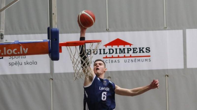 Foto: Ģirts Gertsons/basket.lv
