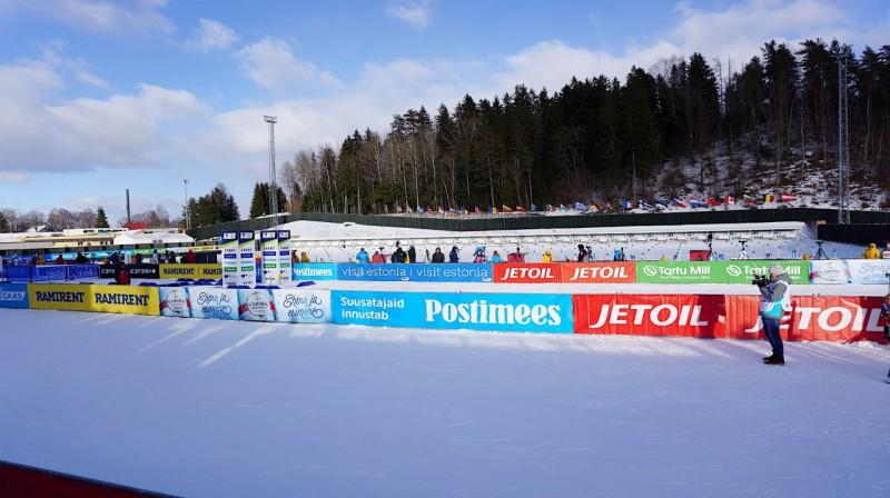 Foto: SCULT Estonia