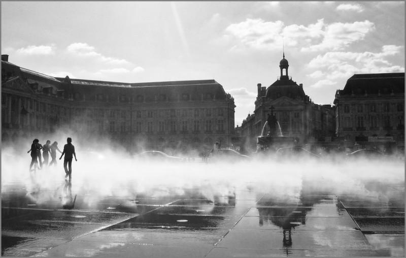 """""""Dauderos"""" būs skatāma ārsta Sergeja Ņikuļšina fotogrāfiju izstāde """"Vēsture kā dekorācija"""""""