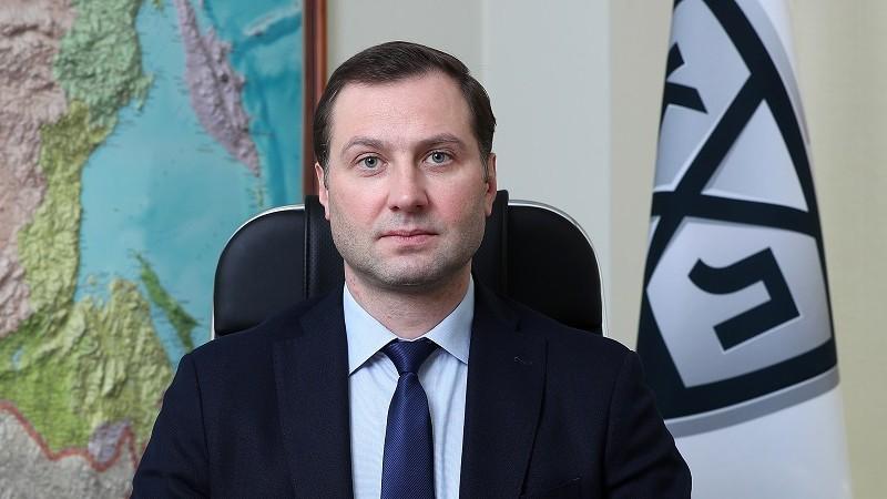 """KHL prezidents: """"No Rīgas saņēmām oficiālu atteikumu uzņemt Zvaigžņu spēli"""""""