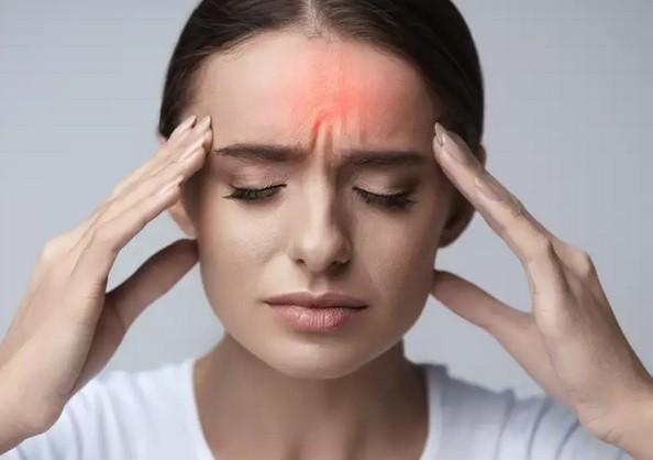 Migrēna – kā neiekļūt sāpju slazdā?