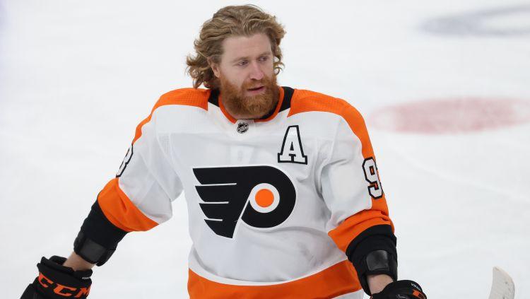 """""""Flyers"""" brīvdabas spēlē nāksies iztikt bez pieciem pamatsastāva uzbrucējiem"""