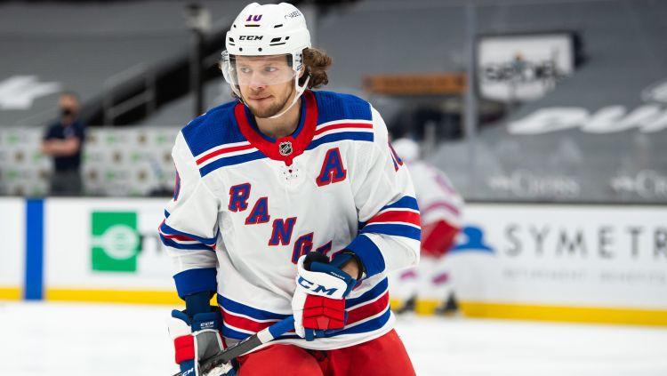 """Panarins par Rīgas incidentu un """"Rangers"""" pamešanu gatavs runāt tikai pēc sezonas"""