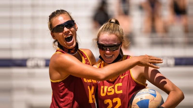 USC komandā Graudiņa tiek pie jaunas pārinieces un spēlē arī aizsardzībā