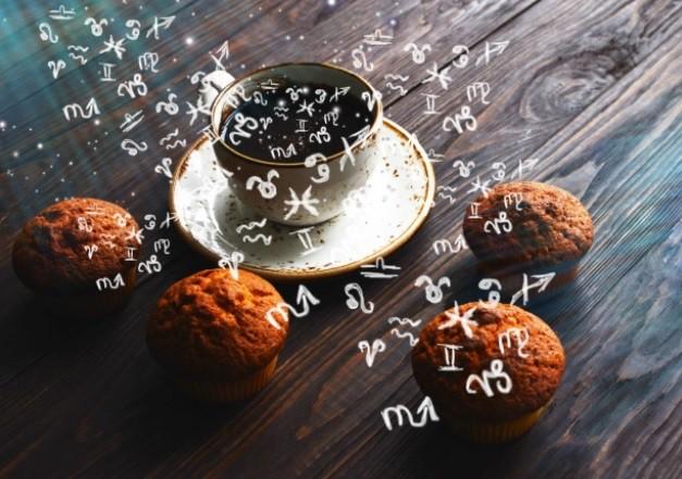 Ēst gatavošanas horoskopi – vai Vēži un Lauvas ir labākie pavāri?