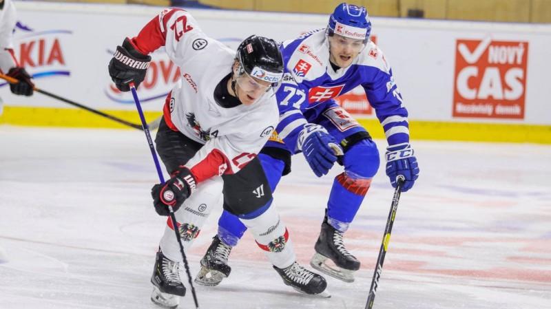 Slovākijai piektā uzvara pēc kārtas, Francijas hokejisti reabilitējas Itālijai