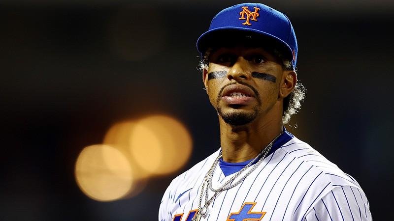 Ņujorkas žurka saceļ traci beisbola komandas ierakumos