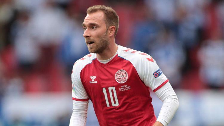 """Dānijas izlases ārsts apstiprina: """"Ēriksena sirds bija apstājusies"""""""