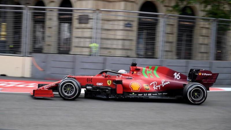"""""""Ferrari"""" boss: """"Šobrīd F1 motoru cena ir sešas reizes lielāka nekā agrāk"""""""