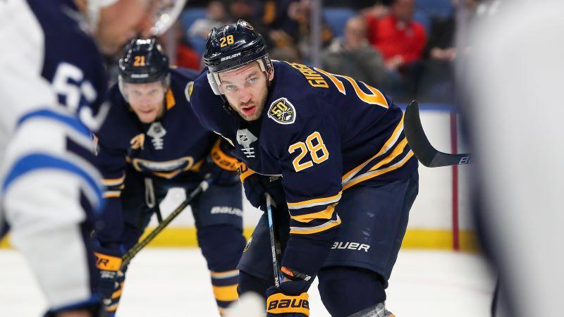 Sporta špikeris: kas jāzina par jauno NHL sezonu?